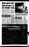 Buckinghamshire Examiner Friday 07 January 1983 Page 19
