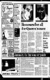 Buckinghamshire Examiner Friday 07 January 1983 Page 20