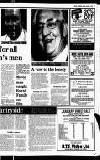 Buckinghamshire Examiner Friday 07 January 1983 Page 21