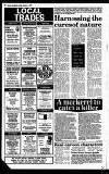 Buckinghamshire Examiner Friday 07 January 1983 Page 22