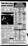 Buckinghamshire Examiner Friday 07 January 1983 Page 23