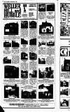 Buckinghamshire Examiner Friday 07 January 1983 Page 24