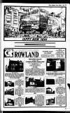 Buckinghamshire Examiner Friday 07 January 1983 Page 25