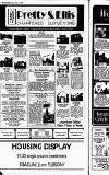 Buckinghamshire Examiner Friday 07 January 1983 Page 26