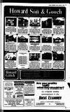 Buckinghamshire Examiner Friday 07 January 1983 Page 27