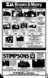 Buckinghamshire Examiner Friday 07 January 1983 Page 28