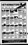 Buckinghamshire Examiner Friday 07 January 1983 Page 29