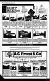 Buckinghamshire Examiner Friday 07 January 1983 Page 30