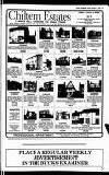 Buckinghamshire Examiner Friday 07 January 1983 Page 31