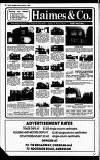 Buckinghamshire Examiner Friday 07 January 1983 Page 32