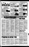 Buckinghamshire Examiner Friday 07 January 1983 Page 33