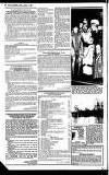 Buckinghamshire Examiner Friday 07 January 1983 Page 34