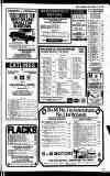 Buckinghamshire Examiner Friday 07 January 1983 Page 35
