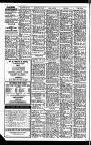 Buckinghamshire Examiner Friday 07 January 1983 Page 36