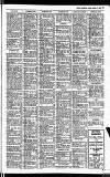 Buckinghamshire Examiner Friday 07 January 1983 Page 37