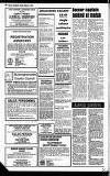 Buckinghamshire Examiner Friday 07 January 1983 Page 38