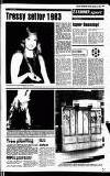 Buckinghamshire Examiner Friday 07 January 1983 Page 39