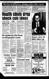 Buckinghamshire Examiner Friday 07 January 1983 Page 40