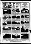 Buckinghamshire Examiner Friday 14 January 1983 Page 23