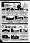 Buckinghamshire Examiner Friday 14 January 1983 Page 28