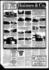 Buckinghamshire Examiner Friday 14 January 1983 Page 30