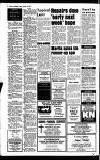 Buckinghamshire Examiner Friday 25 February 1983 Page 2