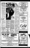 Buckinghamshire Examiner Friday 25 February 1983 Page 3