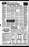 Buckinghamshire Examiner Friday 25 February 1983 Page 4