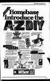 Buckinghamshire Examiner Friday 25 February 1983 Page 5