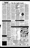 Buckinghamshire Examiner Friday 25 February 1983 Page 6