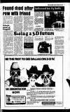 Buckinghamshire Examiner Friday 25 February 1983 Page 7