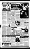 Buckinghamshire Examiner Friday 25 February 1983 Page 8