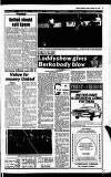 Buckinghamshire Examiner Friday 25 February 1983 Page 9