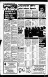 Buckinghamshire Examiner Friday 25 February 1983 Page 10