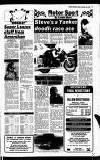 Buckinghamshire Examiner Friday 25 February 1983 Page 11