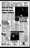 Buckinghamshire Examiner Friday 25 February 1983 Page 12