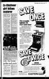 Buckinghamshire Examiner Friday 25 February 1983 Page 13