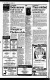 Buckinghamshire Examiner Friday 25 February 1983 Page 14