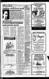 Buckinghamshire Examiner Friday 25 February 1983 Page 15
