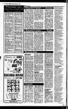 Buckinghamshire Examiner Friday 25 February 1983 Page 16