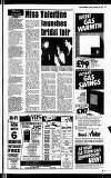 Buckinghamshire Examiner Friday 25 February 1983 Page 17