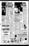 Buckinghamshire Examiner Friday 25 February 1983 Page 18