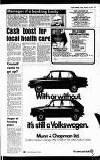 Buckinghamshire Examiner Friday 25 February 1983 Page 19
