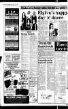 Buckinghamshire Examiner Friday 25 February 1983 Page 20