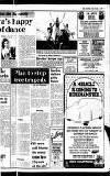 Buckinghamshire Examiner Friday 25 February 1983 Page 21
