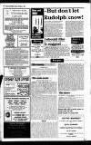 Buckinghamshire Examiner Friday 25 February 1983 Page 22
