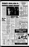 Buckinghamshire Examiner Friday 25 February 1983 Page 23