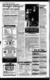 Buckinghamshire Examiner Friday 25 February 1983 Page 24