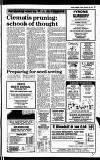 Buckinghamshire Examiner Friday 25 February 1983 Page 25