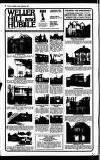 Buckinghamshire Examiner Friday 25 February 1983 Page 26